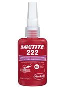 LOCTITE 222 Schraubensicherung 50 ml