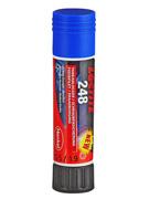 LOCTITE 248 Schraubensicherung 9 g