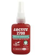 LOCTITE 2700 Schraubensicherung 50 ml